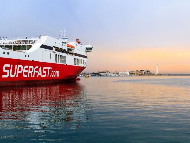 Como ir de Atenas a Mykonos na Grécia