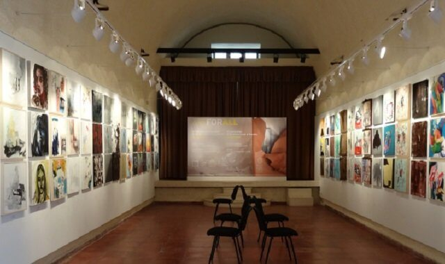 Melhores museus em Santorini